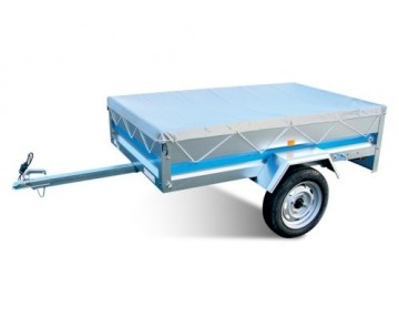 MP6810 TRAILER cover